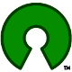 Open Source Initiave - The OSI logo trademark is the trademark of Open Source Initiative.