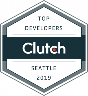 Top clutch developers