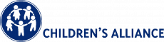Seattle Children's Alliance