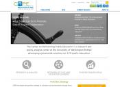 crpe_homepage