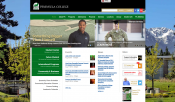 pencol_homepage