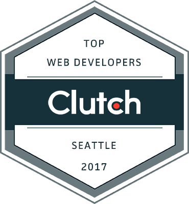 Top Web Developers Seattle, 2017